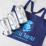 Little Thistle_Resized-75